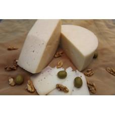 Закваска для сыра Бель Паэзе