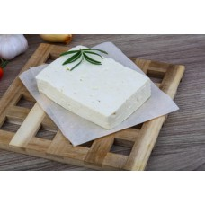 Закваска для сыра Брынза