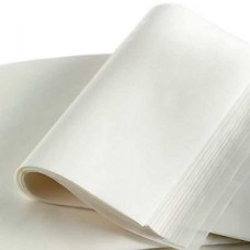 Бумага для сыра с плесенью