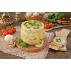 Соль для плавления сыра